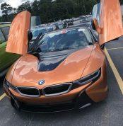 Arowolo Autos BMW 1