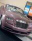 Arowolo Autos Rolls Royce 1