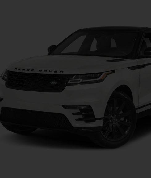 arowolo-autos-Range-rover-front