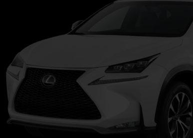 arowolo-autos-lexus-front