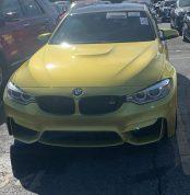 Arowolo Autos BMW 11